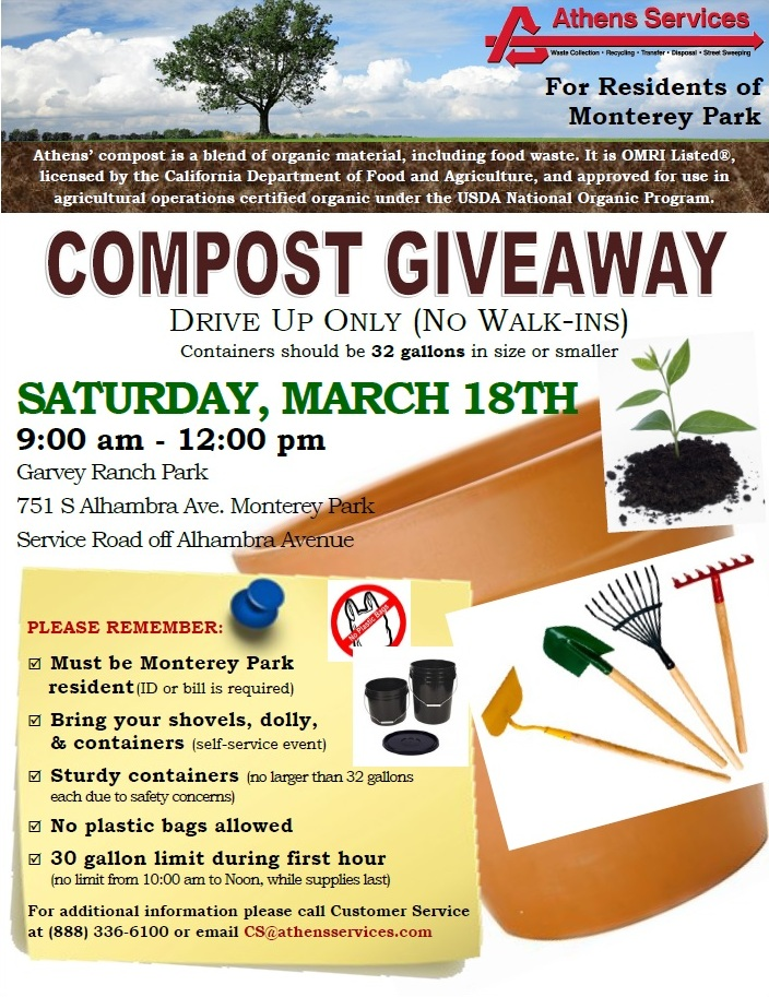 MPK Compost Giveaway Flyer.jpg