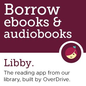 Download the Libby app