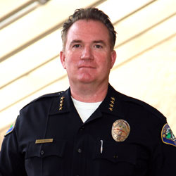 Police-chief-J-Smith-website-portrait
