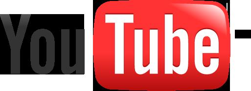 youtube_logo_standard_againstwhite