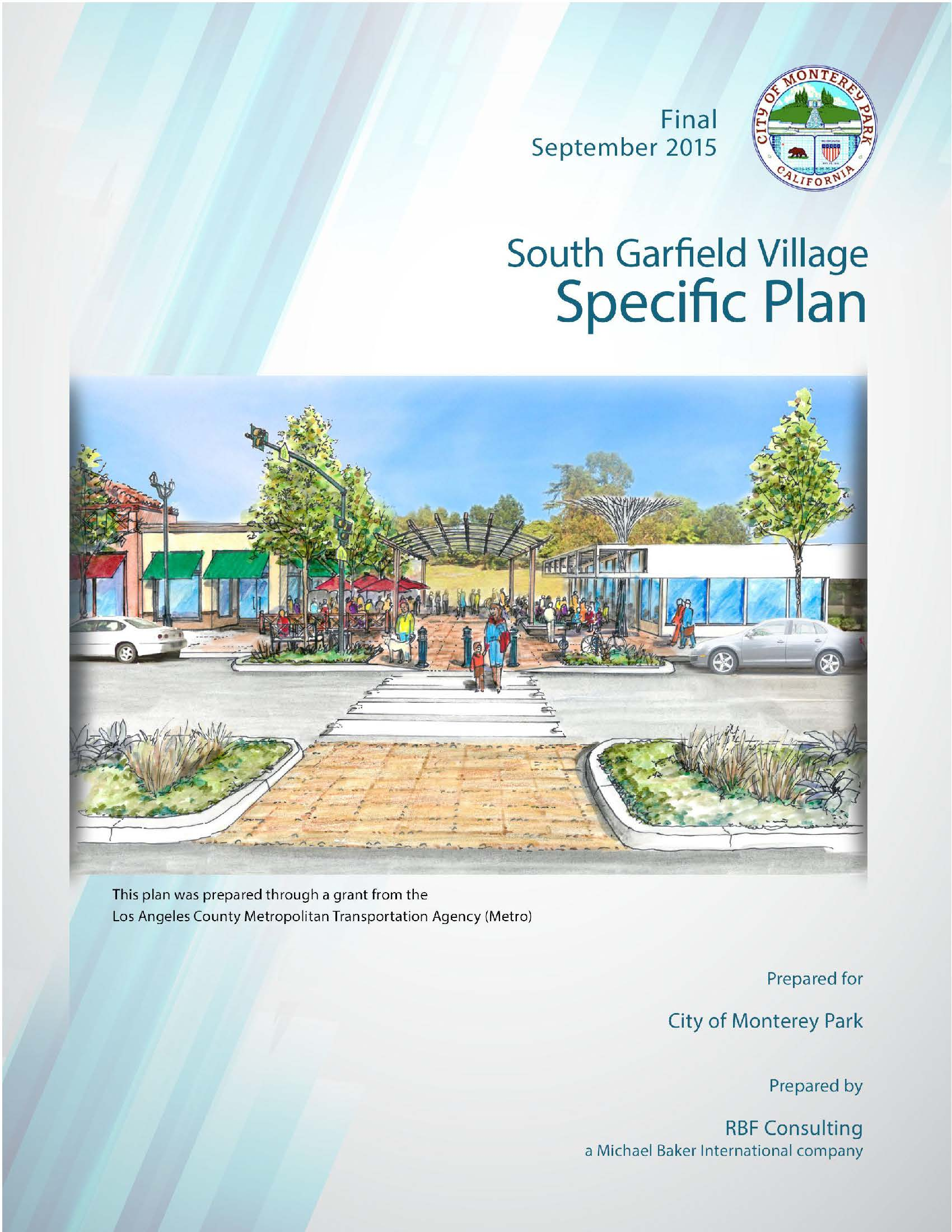 Garfield Village Plan Public Review Draft 9-22-15 (FINAL)_Page_001