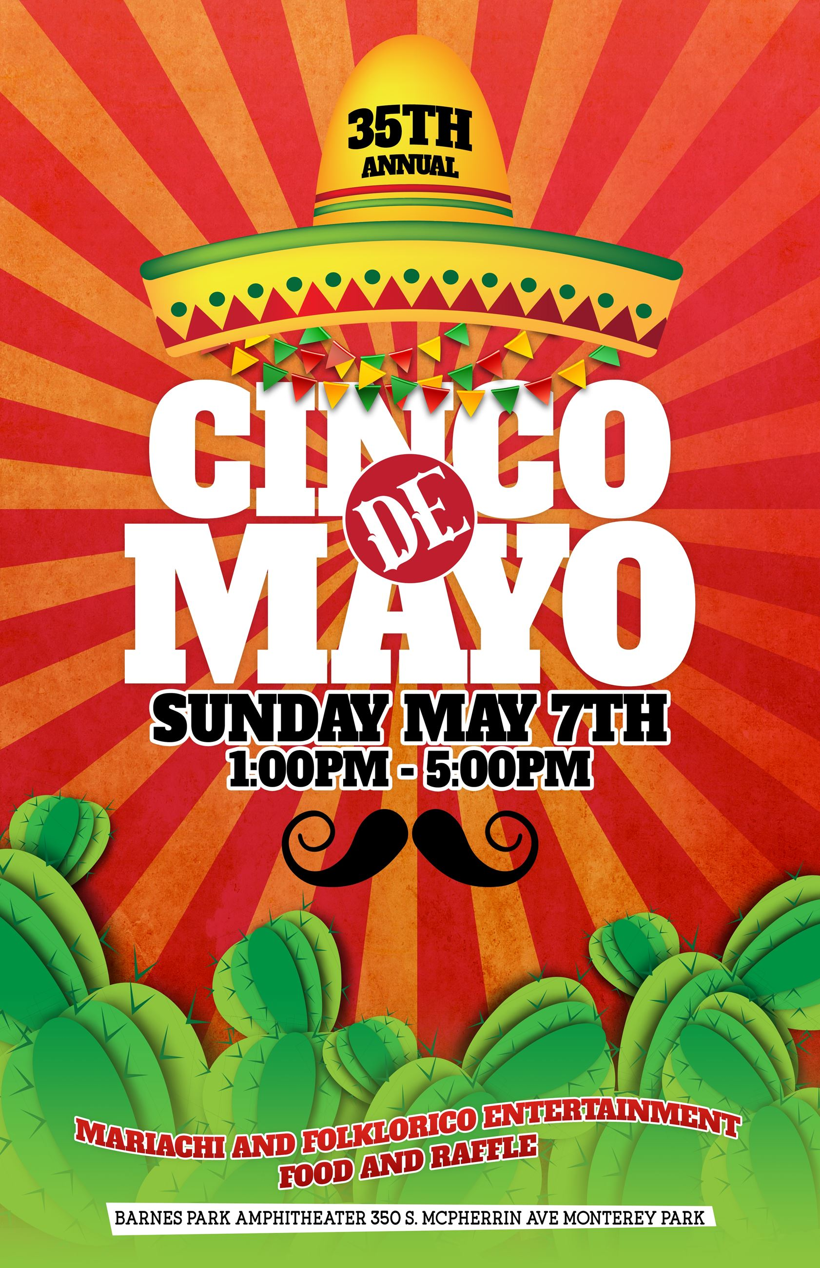 cincodemayo_2017