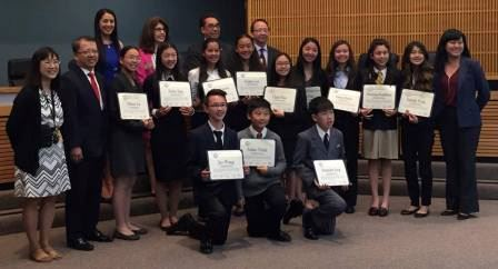 04-18-2017 Monterey Highlands FBLA