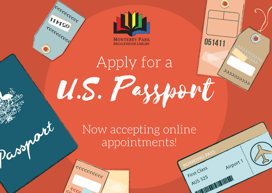 Passport Online Appointments (1)