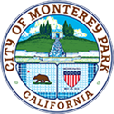 City of Monterey Park, California