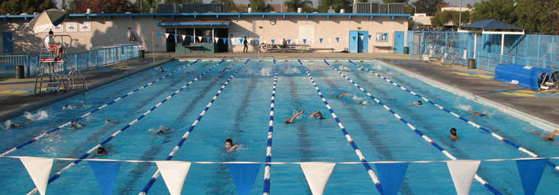 slideshow-barnes-pool-20140307