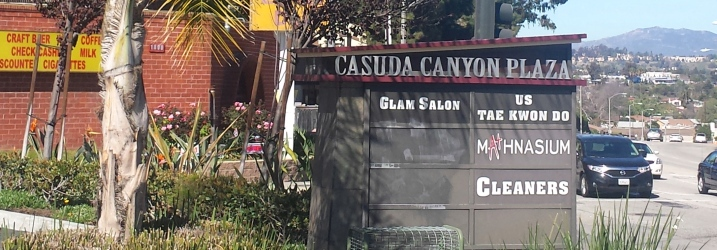 Casuda Canyon Plaza 006 (717x250)