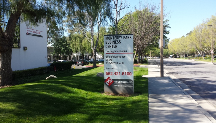 Monterey Park Business Center 002 (728x414)