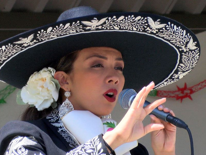 Cinco De Mayo Monterey Park Ca Official Website