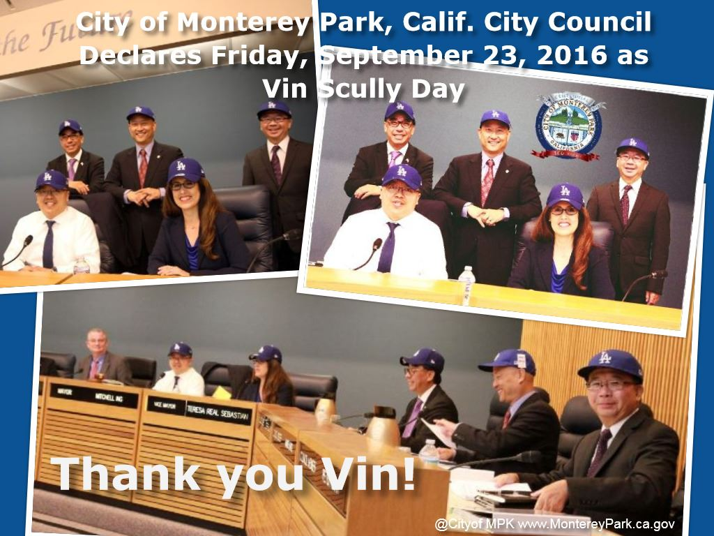 Vin Scully Day collage-2016-09 v1