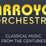 Arroyo Orchestra text crop from concerts poster 2016.jpg