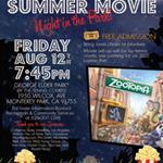 Summer-Movie-Night-in-the-Park-8-12-16-Zootopia-Poster-200x259.jpg