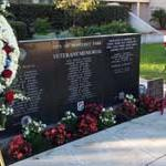 Veterans-memorial-with-flowers-250x150.jpg