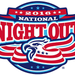 national-night-out-2016-logo-517x398-crop-trans-back.png
