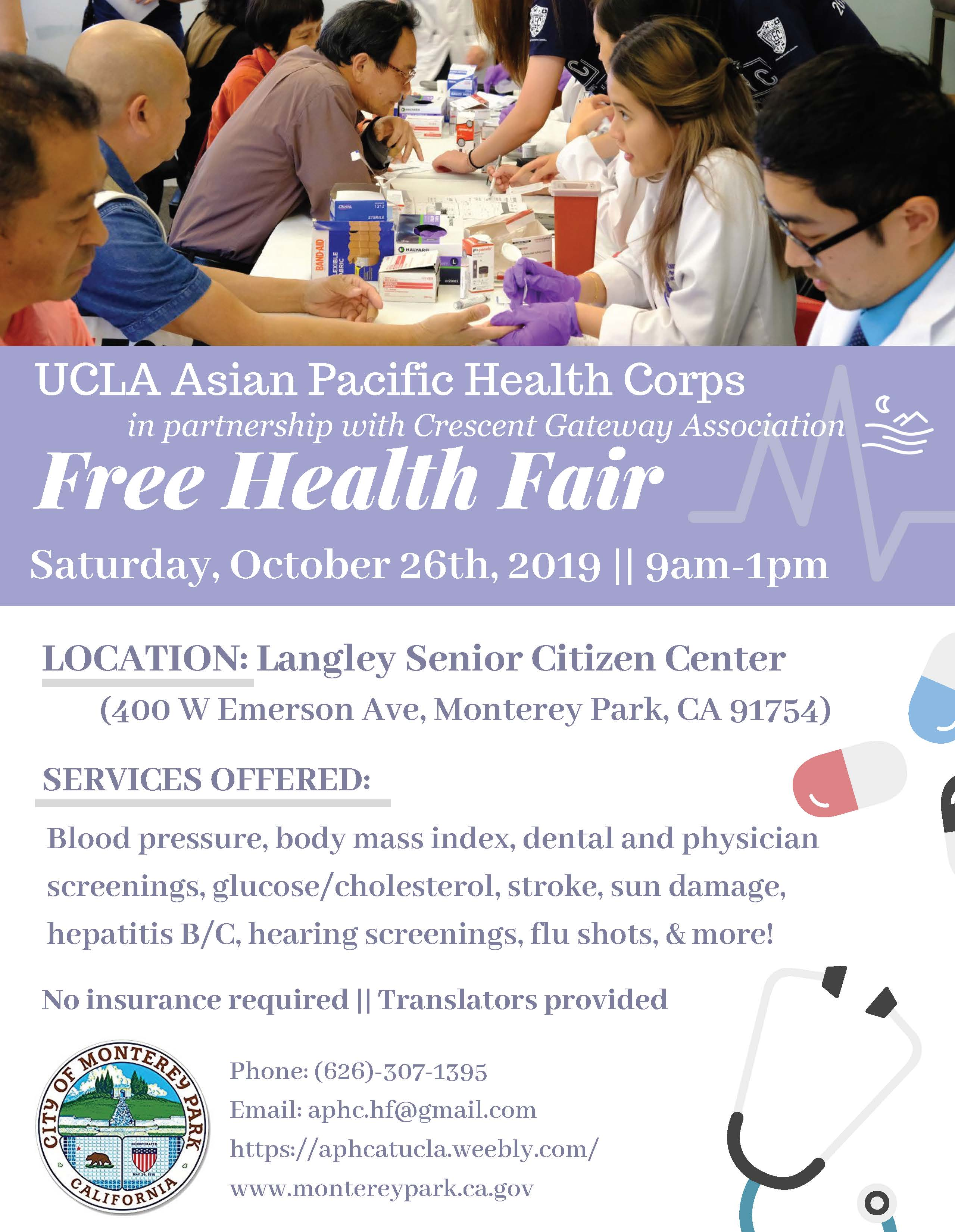 UCLA Asian Health Flyer_Eng Chinese(4)_Page_1
