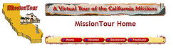 MissionTour Opens in new window