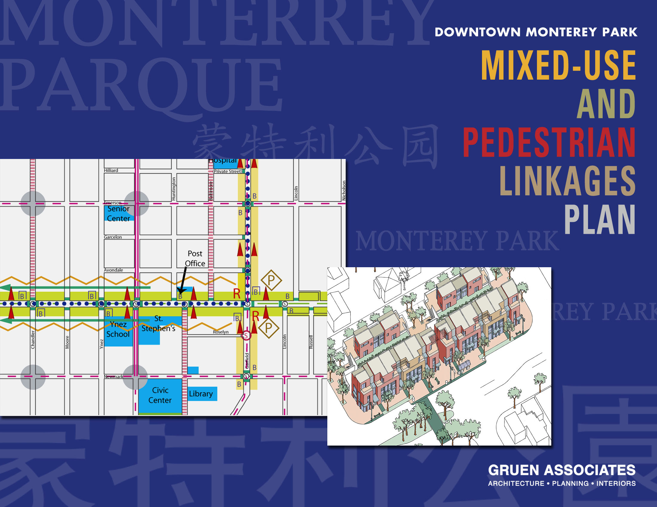 mixed-use and pedestrian linkages plan 08-09-04_Page_001