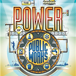 National Public Works Week 2018 poster