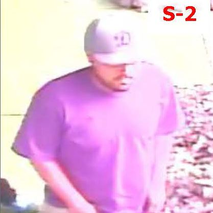 17-41377 MPPD ATI- PC 211 FIREARM suspect crop