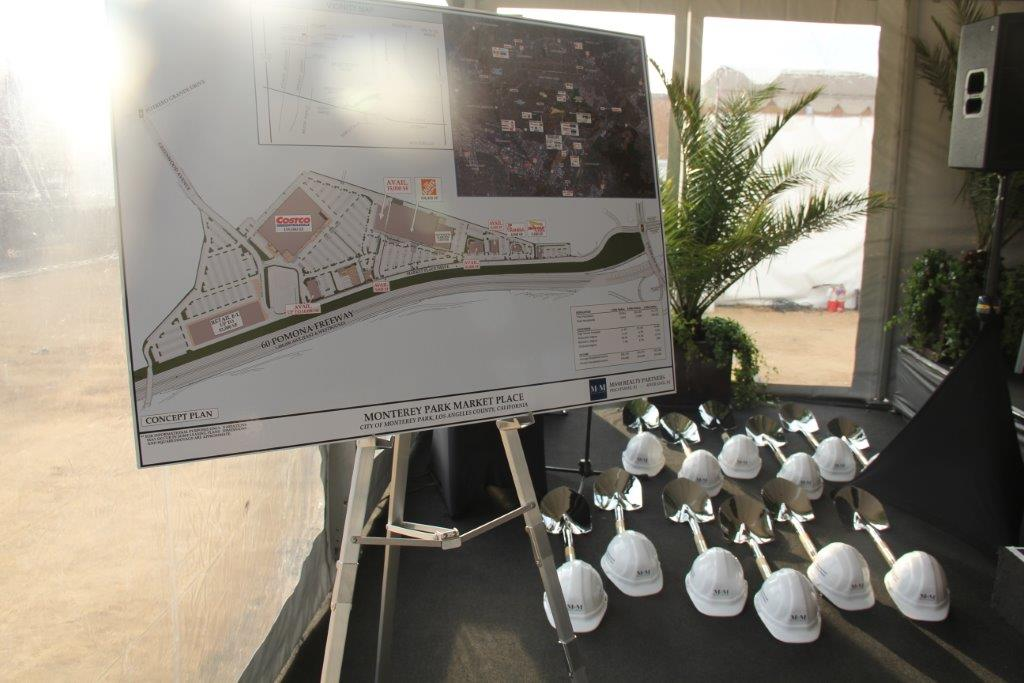 Market Place Ground Breaking 20161116 1035_1