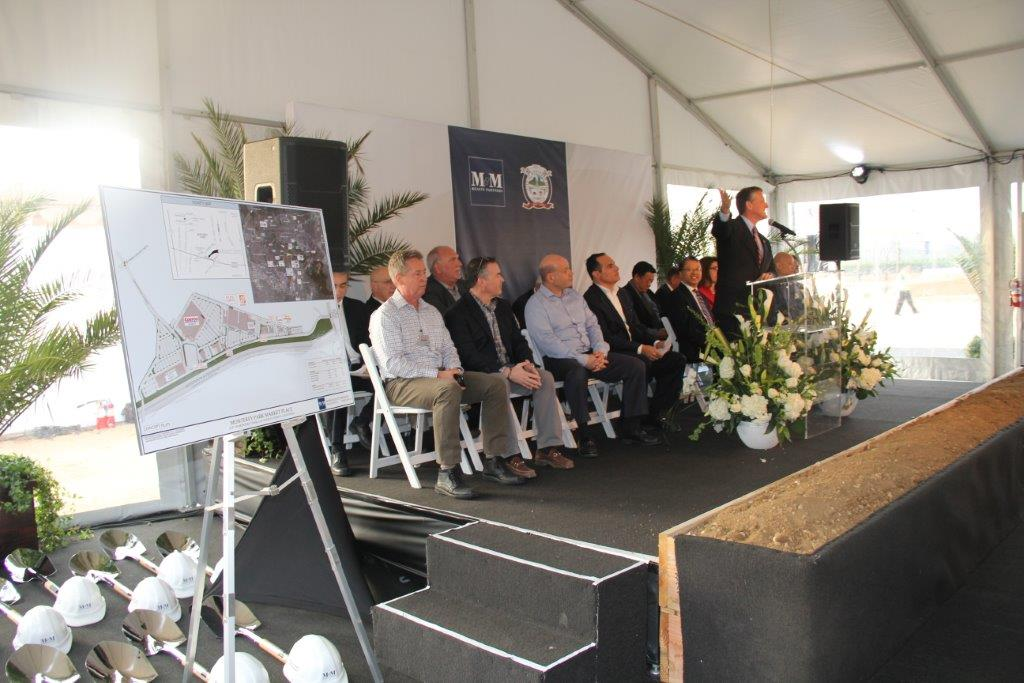 Market Place Ground Breaking 20161116 1074_1
