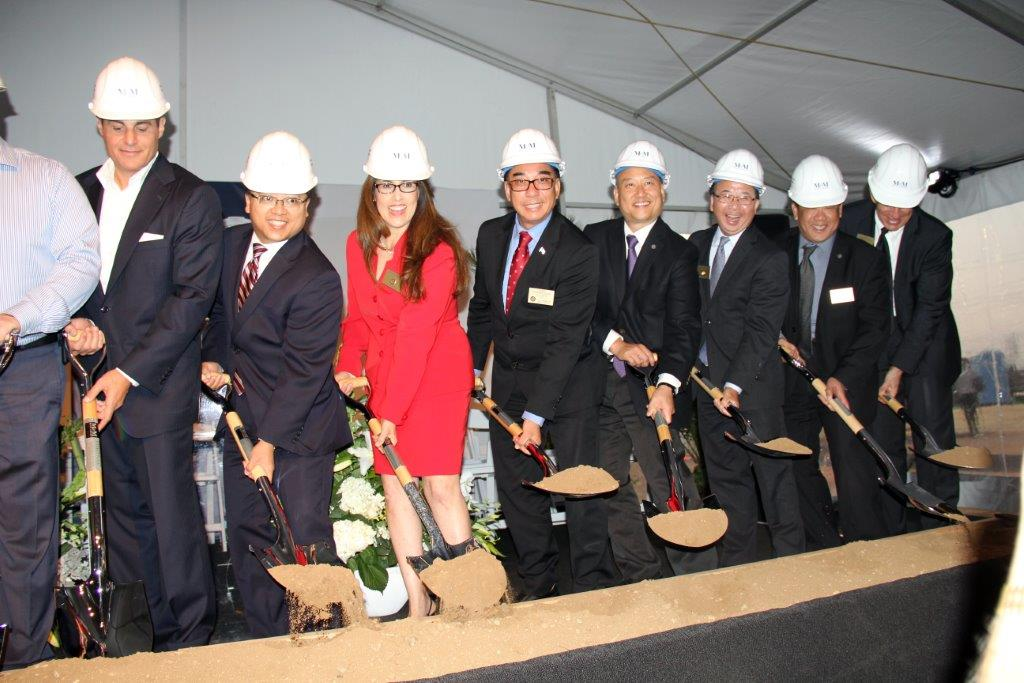 Market Place Ground Breaking 20161116 1158_1